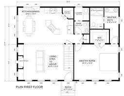 Stunning Images Story Open Floor Plans by Baby Nursery House Plans With Floor Master Floor