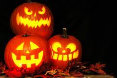 Pumpkin Patch Prince Frederick Md by Fall Festivals U0026 Things To Do Visit Maryland