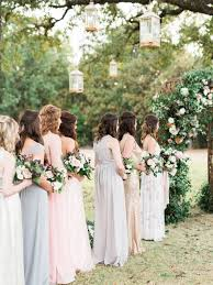 Picturesque Garden Wedding At White Sparrow Barn · Ruffled Barn Wedding Venue Inside The White Sparrow Alex Ryans Day Quinlan Angel And Mike Sneak Peek White Sparrow Barn Wedding Rachel Cord Alba Rose Photographywhite Engagement Session Fairy Tale Photographyfairy Photography Dusty Will Houston Inspiration Southeastern Bride Early Fall Elopement At Green Dallas Photographer Amy Karp Tarin Inspired Beauty Beast Thetarnoscom Jake Bradie