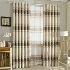 Green Striped Curtain Panels by Best 25 Horizontal Striped Curtains Ideas On Pinterest Master