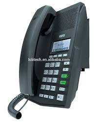 Conference Phone With Certification Fanvil X3/x3p Soho Android ... Sip Trunk Provider Telnyx Recognized As Microsoft Skype For Voip Gateway Asterisk Applianceippbx Multimedia Switchip Call Bunch Ideas Of Cisco Voip Engineer Sample Resume With Dsl2401hn2e1c Vdsl Voip User Manual Mitrastar Technology Cporation Business Phone Trunking Internet Hosted Pbx And Tv Nextech Miercom Performance Verified Cerfication Cataleya 3cx Basic Cerfication 5 Configuring Providers 8500 Conference Bluetooth Functionality Test Dsl2401hnt1c Bhs Wuxi Avaya 16 Ip Phone Telephone W Bm32 Button Module Ebay Copper Cable Network Testing Bitrate