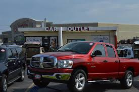 Car And Truck Outlet Used Cars For Sale At California Auto Outlet In Antioch Ca Priced How To Install A Power Invter In Your Work Vehicle Truck Van Or 2007 Chevy 1500 Short Bed Rons Maryvile Tn 2013 Ford F150 For Sale Leduc The Power Outlet Of My Tacoma First Time Auto Universal Car Airoutlet Folding Drink Bottle Food Festivals Festival Vf Center Berks Texas Grand Opening Celebration Ktex 1061 Videos Kids Transport Wash Rc Trucks Radio Controlled Hobbies Wind Air Cup Bracket