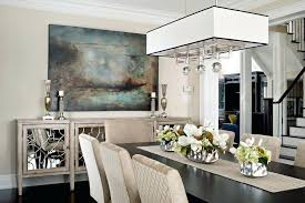 Perfect Dining Room Buffet Cabinet All Furniture Mirrored Awesome