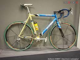 salle de sport btwin lille partenariats techniques b 2015 matos vélo actualités vélo
