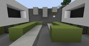 Minecraft Living Room Ideas by Modern Living Room Ideas Minecraft Project