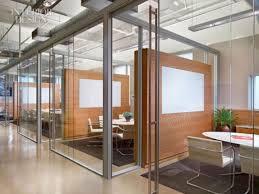 100 Interior Design Inspirations 49 Stunning Office Gorgeous