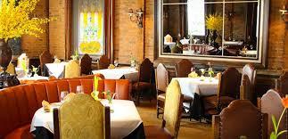 100 M At Miranova The Refectory Restaurant Bistro Vs At Iranova TripExpert