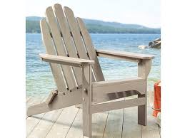 Ll Bean Adirondack Chair Folding by How To Update Your Patio Furniture Shopathome Com