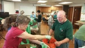 Colorado Master Gardener Boulder County ExtensionBoulder County