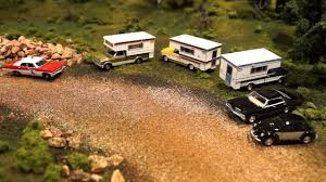 100 2014 Cars And Trucks Greenlight And YouTube