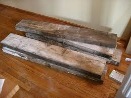 28 how to make a tabletop from reclaimed wood how to build