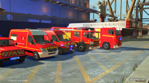 FTP & EPA Sapeurs-Pompiers Download - CFGFactory Firetruck Alderney Els For Gta 4 Victorian Cfa Scania Heavy Vehicle Modifications Iv Mods Fire Truck Siren Pack 1 Youtube Fdny Firefighter Mod Day On The Top Floor First New Fire Truck Mod 08 Day 17 Lafd Kenworth Crew Cab Cars Replacement Wiki Fandom Powered By Wikia Mercedesbenz Atego Departament P360 Gta5modscom
