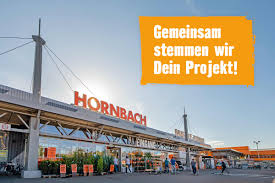 hornbach wilhelmshaven ihr baumarkt gartenmarkt