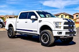 2016 Ford F-150 Shelby Supercharged | Ford Trucks | Pinterest ... Carroll Shelbys Snakebitten Trucks Truck Trend York Ford Inc New Dealership In Saugus Ma 01906 The 750 Hp Shelby F150 Super Snake Is Murica In Form Brings Blue Thunder To Sema With 700hp Muscle 1989 Dodge Dakota Just A Car Guy 2017 Shelby Super Snake 750hp 50 V8 Supercharged Youtube 2015 Allnew 700 Horsepower Ewalds Venus King Ranch Looks Small Next To The Supersnake At Mcree Dickinson Tx First Look Baja Raptor Offroad