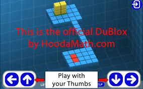 DuBlox 4.1 APK Download - Android Puzzle Games Bloxors Walkthrough 1 Thru 6 Youtube Hooda Escape Maine Hq Walkthrough Clipzuicom Truck Ice Cream Whats New Tech Learning Mansion Mogul App Mobile Apps Best Games Top 5 Indie Of The Month January 2017 Unblocked Dublox 41 Apk Download Android Puzzle Tipos De Textos Desarrollado En El Contexto Del Proyecto Math