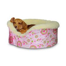 snoozer pet products wayfair