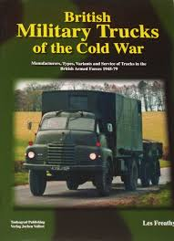 British Military Trucks Of The Cold War By Les Feathy Les Cousines De Stuttgart Mercedes Benz Pinterest Transports Sophie Rohrbach Transport Cars Lorries Trucks Mega Rc Model Truck Collection Vol1 Mb Arocs Scania Man Kids Truck Video Bus Youtube Pin By Less On Station Wagons Panel Trucks Rent Ice Cream Trucks New Qubec City S Food The Best Of Tractor Truck Chuck A Kenworthy W900l Kenworth And Used Ford Lincoln Vehicles In Cedar Ut Willis Trucking Solutions Group Volvo Cars And Heavy Kids Videos Learn Street Vehicles