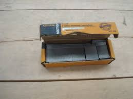 Clarke Floor Sander Edger Super 7r by Surplus Ussander Com Shop For Floor Sanding Machines Parts