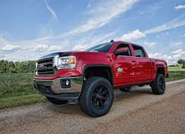 Lifted GMC Sierra Z71 Alpine Edition Luxury Truck | Rocky Ridge Trucks Lifted Gmc Sierra Z71 Alpine Edition Luxury Truck Rocky Ridge Trucks 2014 Mcgaughys Suspension Gaing A New Perspective 2015 Black Widow F174 Indy 2016 Sierra Slt 53 V8 Vortec 4x4 Chevrolet Chevy American 1997 Silverado On 33s Chevy Trucks Pinterest 1500 4x4 Loaded Atx And Equipment 2001 Sle Ext Cab 44 Sullivan Auto Center 4wd Extended Cab Rearview Back Up Start Up Exhaust In Depth Review 35in Lift Kit For 072016