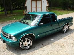 Chevy 1995 Chevy S10 Parts | Truck And Van 1987 Chevy S10 George K Lmc Truck Life 1993 Blazer Parts Diagram Trusted Wiring 2001 Chevrolet Xtreme Joe Harrison Iii Lmc Trucks Luxury Stanced N Slammed Pinterest New Cars Reverse Facelift Switching From 98 To 9497 Forum 1995 And Van 1986 Preston R How To Add An Rolled Rear Pan Hot Rod Network Grille Swap Gmc Mini Truckin Magazine 1989 Fuel Pump Antihrapme Tank In A Built Like A Photo Image