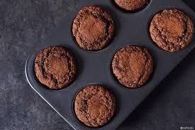 backtipp muffins ganz leicht aus der form lösen