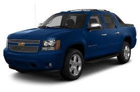 Chevrolet Avalanches For Sale In Buffalo NY | Auto.com