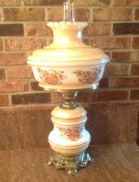 Antique Hurricane Lamp Globes by Gone With The Wind Lamp U2013 Bailericead Com