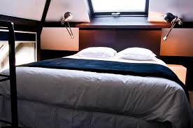 st valery sur somme chambres d hotes chambres d hôtes la femme d à côté chambres d hôtes valery