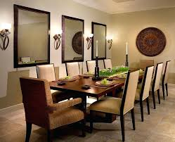 Wall Sconces Living Room View In Gallery Gorgeous Contemporary Dining With Sconce Lighting Plug Lights
