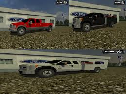 Ford Truck Pack Mod - Download FS Mods At Farming Simulator UK 2008 Ford F450 3200lb Autocrane Service Truck Big 2018 Ford F250 Toledo Oh 5003162563 Cmialucktradercom Auto Repair Dean Arbour Lincoln Serving West Auctions Auction 2005 F650 Item New Body For Sale In Corning Ca 54110 Dealer Bow Nh Used Cars Grappone Commercial Success Blog Fords Biggest Work Trucks Receive White 2019 Super Duty Srw Stk Hb19834 Ewald Vehicle Center Fleet Sales Fordcom Northside Inc Vehicles Portland Or 2011 Service Utility Truck For Sale 548182