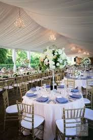 Wedding Venue in Atlanta GA Little Gardens