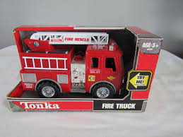 2004 Tonka Fire Rescue Fire Truck #05337 Ladder Rotates | EBay Fire Department Town Of Washington Eau Claire County Wisconsin Us 1mm 74 Isla Morada Islamorada Florida Truck Mailbox Vw Volkswagen Mailboxfire Truck Mailboxgolf Cart Mailboxvehicle Folk Art Hose Company Wood Planter Santas Mailbox Open For Business At San Carlos Park Fire Districts Classic Firetruck Mailbox Animales Pinterest Firetruck Handmade Custom Wooden Functional Fed Exl Etsy Vischer Ferry Eta 625 Simple Yet Attractive Home Design Styling This For My Local Fighters Museum Is Made To Look Like Above The Rim Otr Trains Planes Trucks And Computers Chasing Fire Engines Matthew Dicks