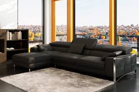 canape cuir luxe italien canape cuir italien luxe beautiful canape cuir italien canapac