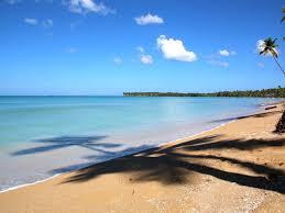 100 Sublime Samana Hotel Beachfront Luxury Villa 1208 Residences Las Terrenas