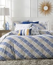 Macys Com Bedding by Last Act Whim By Martha Stewart Collection Dot Com Bedding