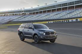 Top 10 Longest-lasting Cars And Trucks – Vehicles That Go The Extra ... These Are The Best Used Cars To Buy In 2018 Consumer Reports Us All Approved Auto Memphis Tn New Used Cars Trucks Sales Service Carz Detroit Mi Chevy Dealer Cedar Falls Ia Community Motors Near Seymour In 50 And Norton Oh Diesel Max St Louis Mo Loop Kc Car Emporium Kansas City Ks Sanford Nc Jt Mart 10 Cheapest Vehicles To Mtain And Repair Truck Van Suvs Des Moines Toms