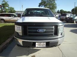 2010 Ford F-150 XL City NE JS Auto Sales 2013 Peterbilt 386 Hs Truck Sales Used Cars Tucson Az Trucks J S Whosale Semi Trailers For Sale Tractor Home M T Chicagolands Premier And Trailer New Commercial Service Parts In Atlanta Ford Ranger Americas Wikipedia Best Gateway Chevrolet Fargo Nd Moorhead Mn Wahpeton North Coast Cities Equipment