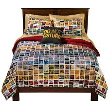 20 best bedding for the boys images on pinterest comforters 3 4