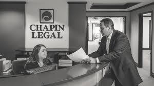 100 Trucking Dispatcher Salary Overtime Wage Hour Chapin Legal Group