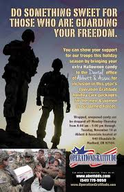 Donate Leftover Halloween Candy To Our Troops by Where Mountains Of Halloween Candy Go The Morning After U2013 Voted