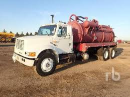 International Tank Trucks In Florida For Sale ▷ Used Trucks On ... Septic Pump Truck Stock Photo Caraman 165243174 Lift Station Pumping Mo Sanitation Getting What You Want Out Of Your Next Vacuum Truck Pumper Central Salesseptic Trucks For Sale Youtube System Repair And Remediation Coppola Services Tanks Trailers Septic Trucks Imperial Industries China Widely Used Waste Water Suction Pump Sewage Ontario Canada The Forever Tank For Sale 50 With 2007 Freightliner M2 New 2600 Gallon Seperated Vacuum Tank Fresh
