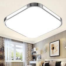 Modern Art Deco Bedroom High Ceiling Ideas Colin Timberlake Designs