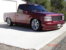 Worthless Mods Lets Here Them - Page 2 - 1999-2006 & 2007-2013 ... 01963 Chevy Panel Truck Slammed On The Ground And Rocking A Can We Get Regular Cab Thread Going Stock Lifted Lowered Delmos Does It Again With A Slammed 1965 C10 At Sema 2015 Custom Trucks Wallpaper Awesome Post Your Chevygmc Customized Lowered 22s Performancetrucksnet Forums Texas Terror 2007 Silverado Truck Truckin Magazine Torn Between Lowering Lifting Page 3 2014 2016 Chevy Tahoe01 Trailblazer Of The Laidout Hand Picked Top Slamd From Mag