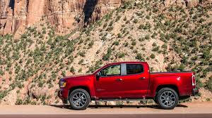 2018 GMC Canyon Denali Quick Take: A Torquey Diesel Is The Jewel Us Midsize Truck Sales Jumped 48 In April 2015 Coloradocanyon 2017 Gmc Canyon Diesel Test Drive Review Overview Cargurus 2018 Ratings Edmunds The Compact Is Back 2012 Reviews And Rating Motor Trend Chevy Slim Down Their Trucks V6 4x4 Crew Cab Car Driver Gmc For Sale In Southern California Socal Buick Canyonchevy Colorado Are Urban Cowboys Small Pickup