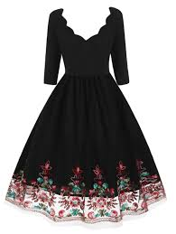 Plus Size Vintage Floral Embroidered Pin Up Dress Fifa 18 Coupon Code Origin Eertainment Book Enterprise Get 80 Off Clearance Sale With Free Shipping Ppt Reecoupons Online Shopping Promo Codes Werpoint Rosegal Store On Twitter New Collection Curvy Girl 16 Music Of The Wind 2017 Clim 43 Discounts Omio Flights Coupon Promo Today Sthub Discount Code Cashback January 20 Myro Deodorant Codes Deals Promos Online Offers Denim Love Use Codergtw Get Plus Size Halloween Vintage Pin Up Dress