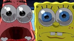 Spongebob Squarepants Halloween Dvd Episodes by 20 Best Spongebob Episodes