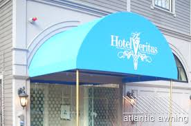 Hotel Awnings | Atlantic Awning Custom Canvas Business Window Awnings Forman Signs Pergola Design Wonderful Istock Pergola Phoenix Best Patios In Bullnose Awning Fixed Styles Quarter Round Castle Cubby Backyard Fun For Kids All Year Round Residential Gallery Wedge Alinium Entrance Dome Youtube Ridgewood Awning Bromame Blue Shop Vintage Outdoor Stock Illustration Img Harvest Design Half Suppliers And Manufacturers