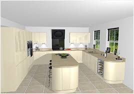 small kitchen design ideas uk the best option the different