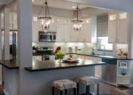 kitchen island lighting fixtures canada island lighting fixtures