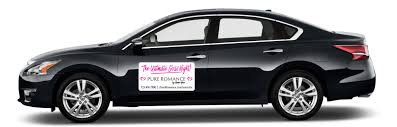 Pure Romance Vehicle Magnetic – Girls Night Out White – Pure Romance Jeep Girl Logos Texas Sign Company Destroys Tailgate Decal Of Bound Woman Youtube Low Prices On Silly Boys Trucks Are For Girls Car Truck Decals Baby Girl On Board Carlos Hangover Die Cut Vinyl Sticker 5 Cheap Crown Find Deals Line At Alibacom Country Amazoncom Buy Stick Figure Family Nobody Cares About Your Protest Funny Family Feud The Backlash Against Those Cartoon Decals 2018 Sexy Hot Women Girl Adult Pinup Bitch Jdm Drift Honda Pink Car Decal Ebay Stickers And Styling 3x72 183x8 Cm Suv Pin By Alexis Ward Pinterest Cars